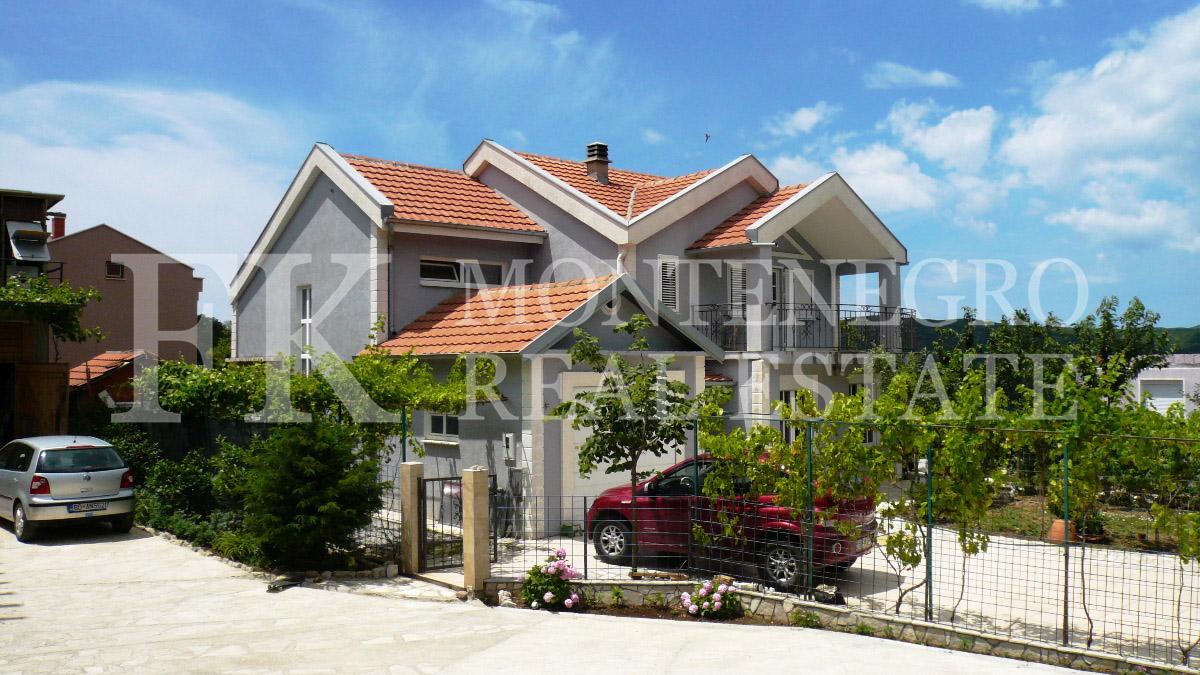 Будва черногория купить
