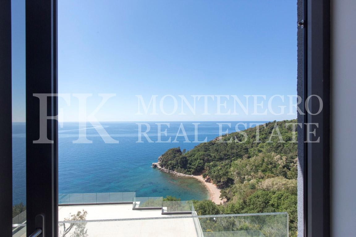 Вилла анастасия будва черногория отзывы