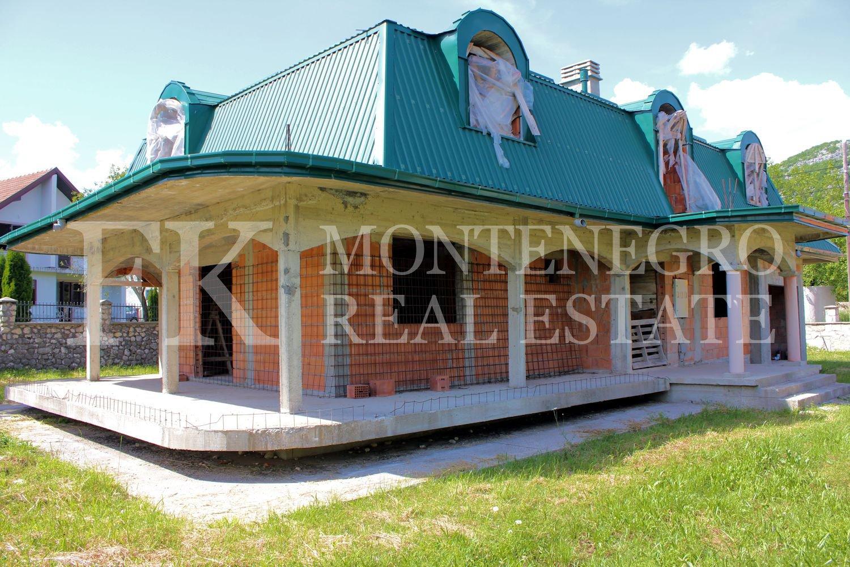 Налог при покупке недвижимости в черногории