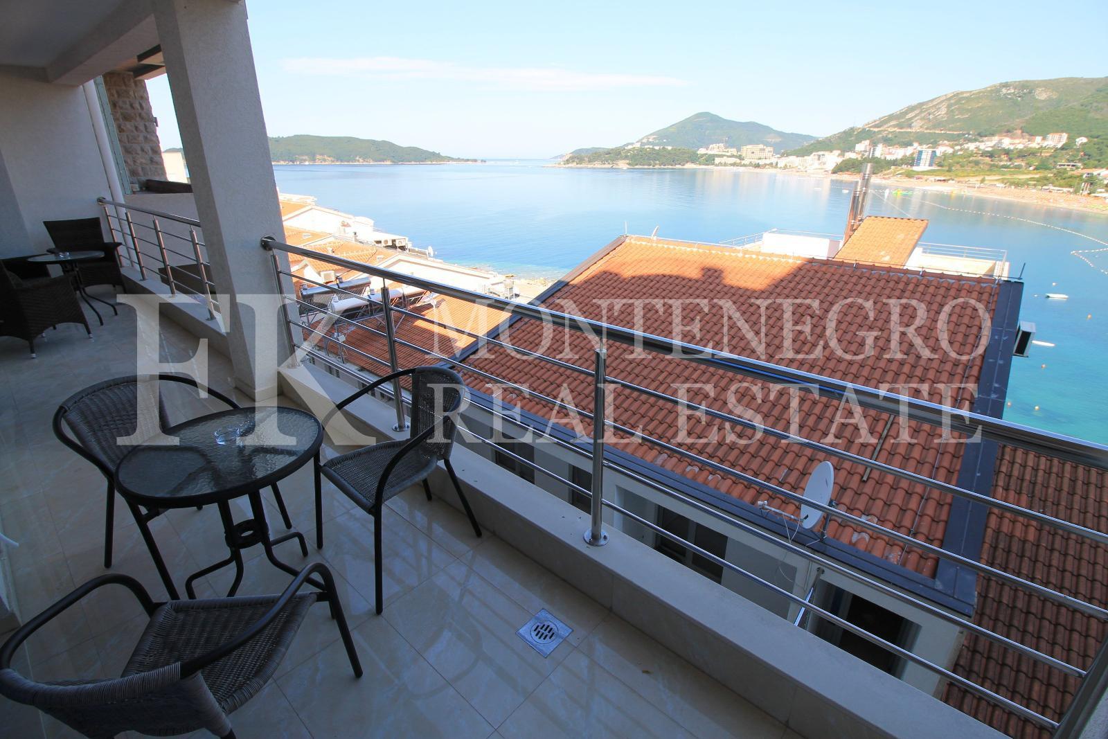 Черногория недвижимость как купить