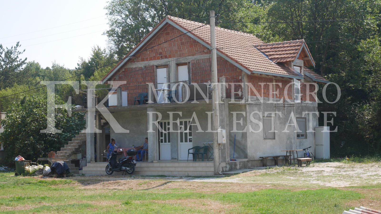Черногория будва аренда квартир