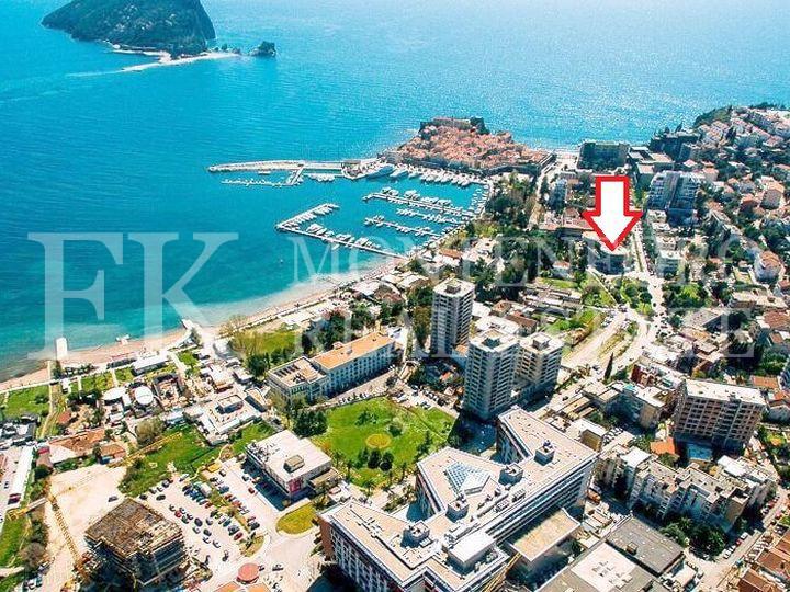 Черногория аренда жилья от собственника будва