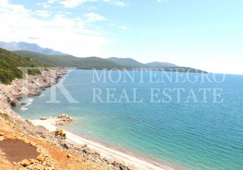 Подводные камни недвижимости в черногории